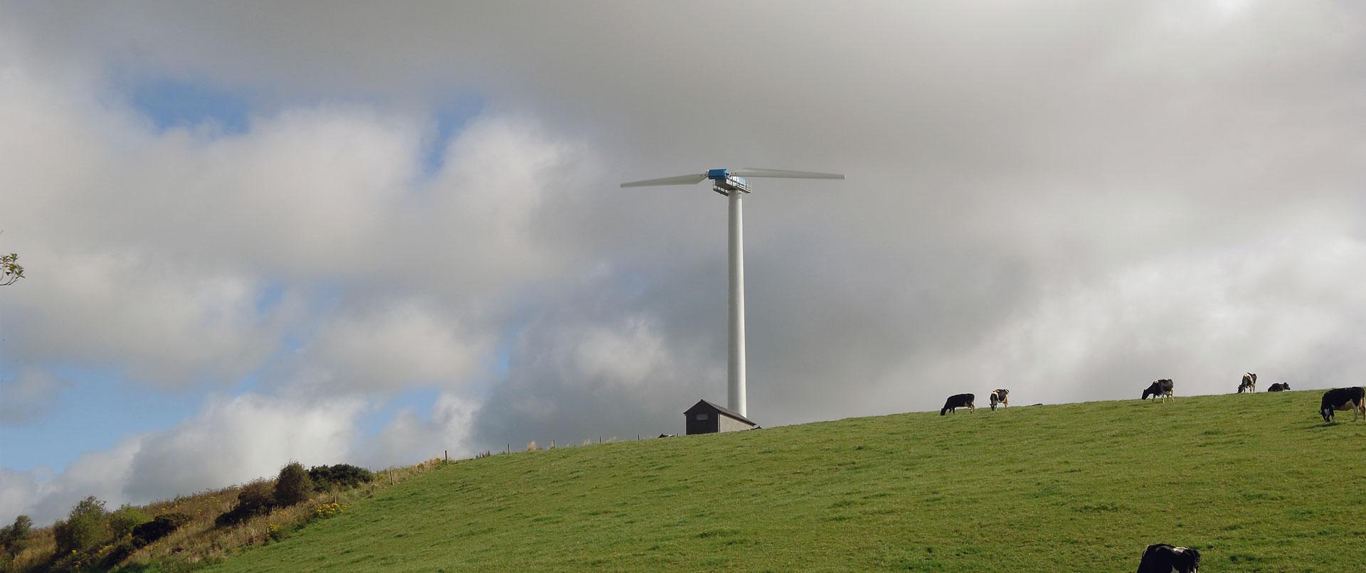glaickfarm-windturbine-WES-16