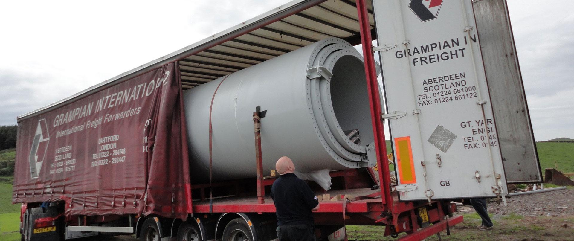 glaickfarm-windturbine-WES-20