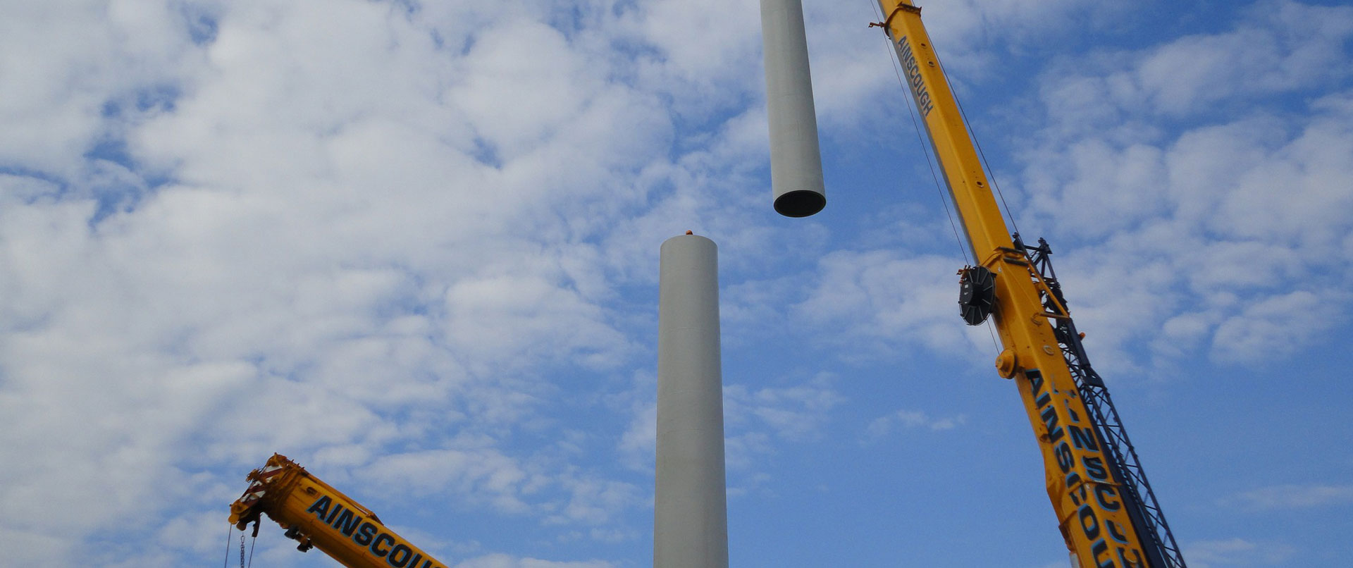 glaickfarm-windturbine-WES-5