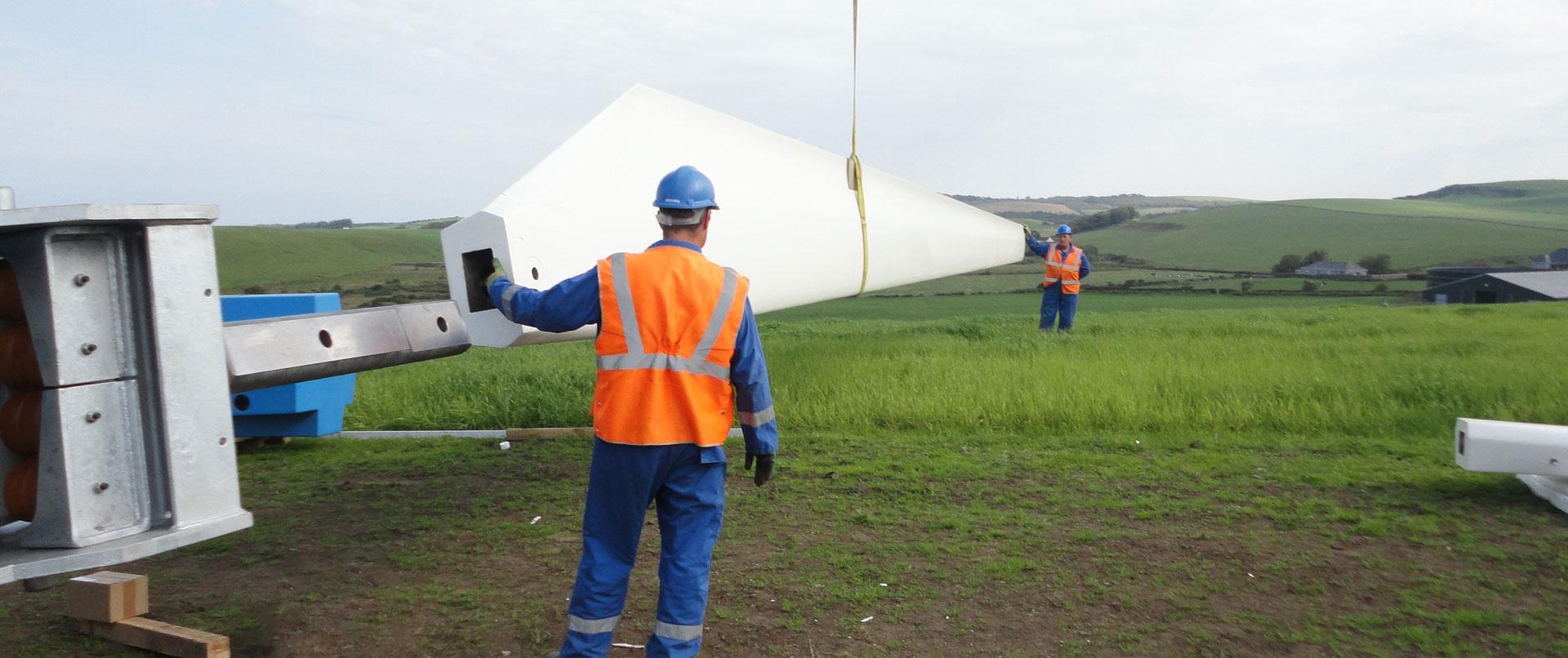 glaickfarm-windturbine-WES-6