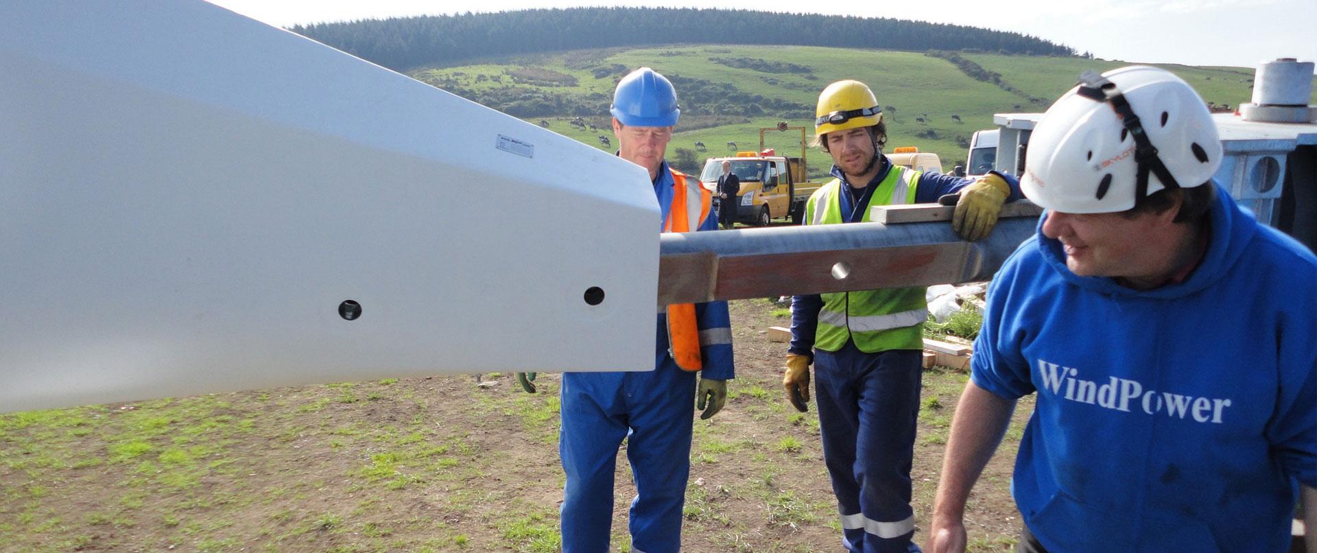 glaickfarm-windturbine-WES-7