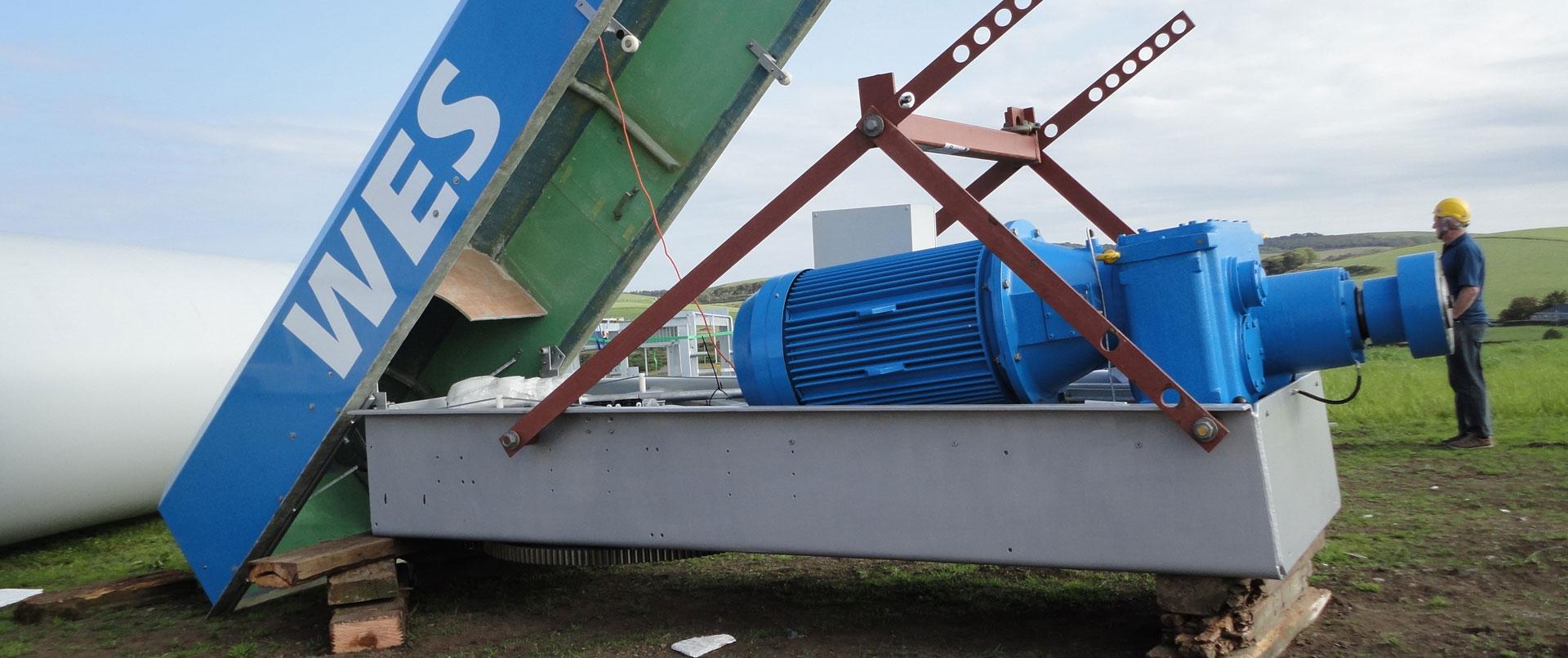 glaickfarm-windturbine-WES-9