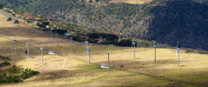 windfarm-st-helena