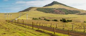 windfarm-st-helena-2