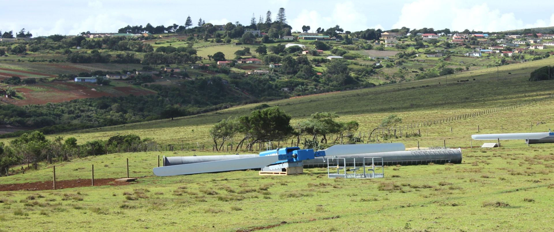 windfarm-st-helena-3