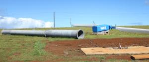 windfarm-st-helena-4