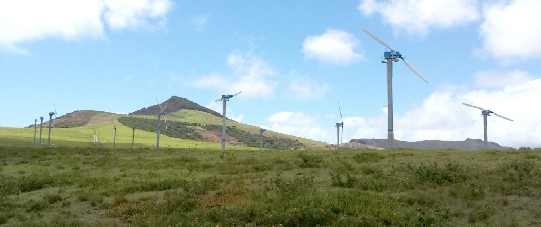 windfarm-st-helena-WES