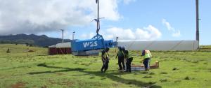 windfarm-st-helena-WES2