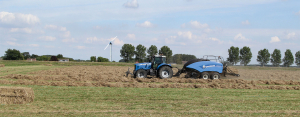 Agrarier-windturbine-WES